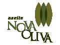Nova Oliva