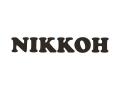 Nikkoh