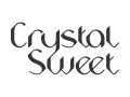 Crystal Sweet